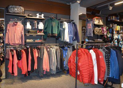 Shop_innen_UnderArmour