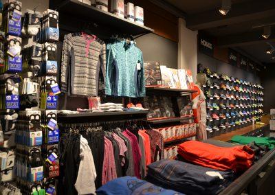 Shop_innen_Funktionsunterwäsche