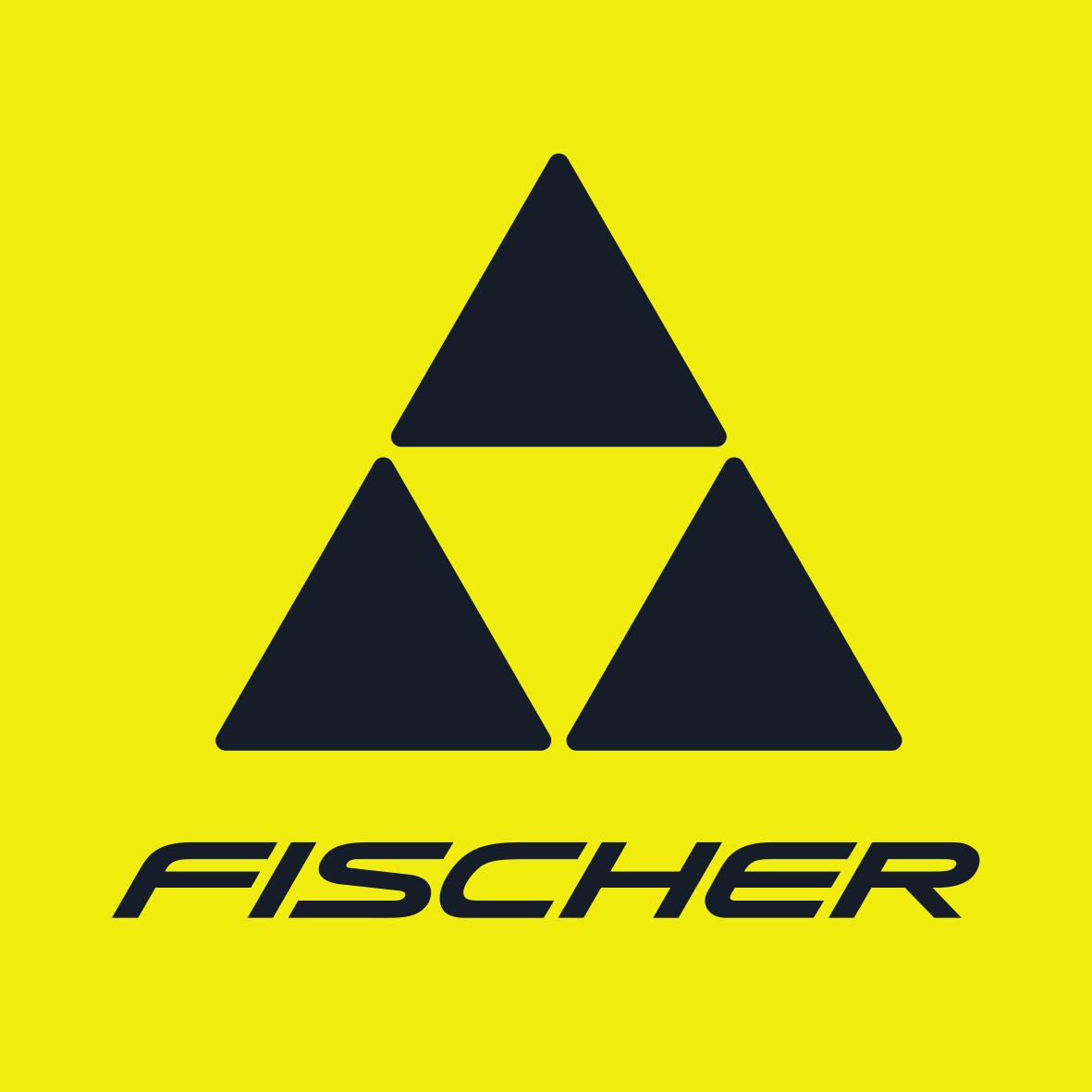 Fischer Tourenski